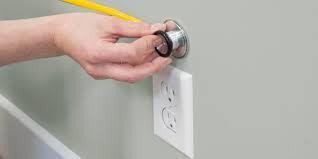 Çayyolu, Ümitköy, Yaşamkent ve Konutkent merkez olmak üzere Ankara'nın her yerine acil elektrikçi ve nöbetçi elektrikçi hizmeti vermekteyiz.