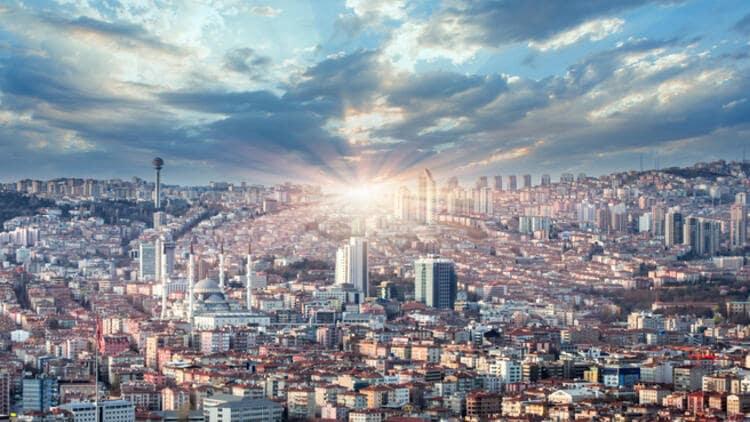 Ankara Elektrikçi Ankara Elektrikçileri Ankara Elektrik Tamircisi Ankara Elektrik Ustası Ankara Elektrik Servisi