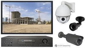 Yaşamkent Elektrikçi Yaşamkent Elektrikçiler Kamera sistemleri